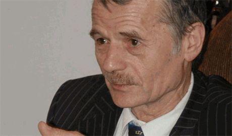 Войска РФ в Крыму готовятся к войне с Украиной за полуостров – Джемилев