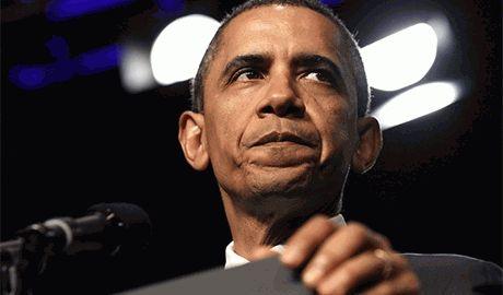 """Обама посоветовал Кремлю """"остановиться и подумать о долгосрочных интересах страны"""""""