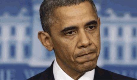 Обама в борьбе с терроризмом ведет политику двойных стандартов — Геращенко