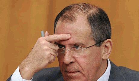 """Лавров дал Украине """"последний шанс"""": Киев и  """"ополченцы """" еще могут договориться, главное – начать…"""