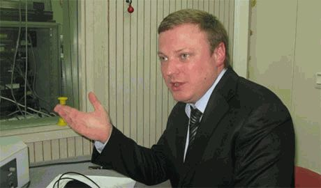 В Днепропетровской и Запорожской области экстренно готовятся к вторжению «кремлевских головорезов»