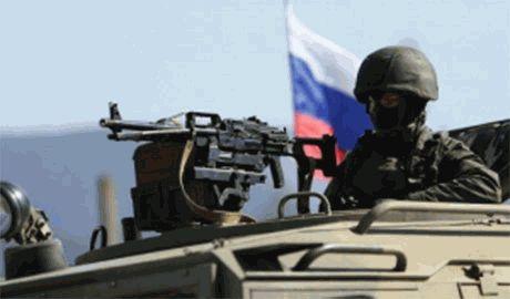 Российские каратели в Старобешевской больнице расстреляли 50 тяжело раненых украинских солдат и весь медперсонал