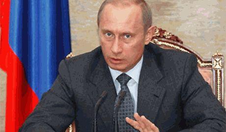 Россияне обвинили Путина в нарушении Конституции и призывают бойкотировать следующий призыв в армию