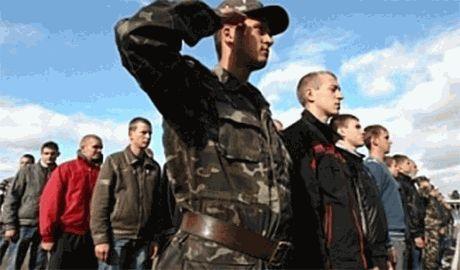 Спецназовцев не мобилизуют, потому что они покажут, насколько некомпетентны нынешние войска, — эксперт