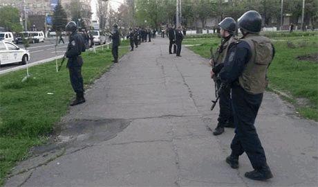 Корбан, Филатов и их босс Коломойский сдают Мариуполь оккупантам, – депутат Мосийчук