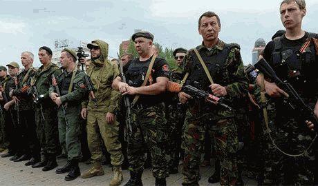 У террористов очередная кадровая перетасовка. Вице-премьер по социальной политике ДНР оставил пост главы МИД