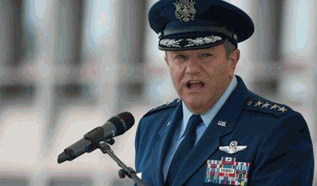 Нынешняя Россия стала реальной угрозой для всего мирового сообщества, – НАТО