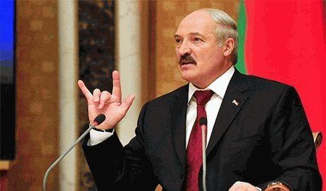 Санкции против России ударят по Беларуси — экономисты МВФ