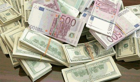 """Кипр отказывается возвращать Украине замороженные деньги """"семьи"""" Януковича"""