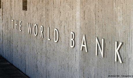 Украина получит от Всемирного банка 500 млн долларов