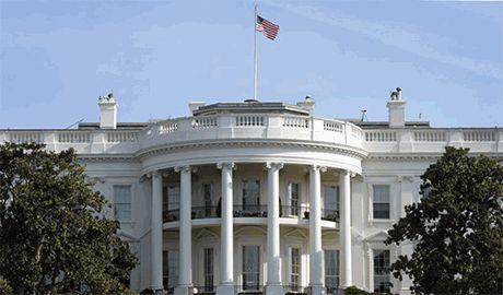 """США больше не намерены церемониться с Путиным и посоветовали забыть о """"миротворческой миссии на Донбассе"""""""