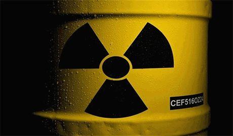 Австралия прекратит поставки урана в Россию