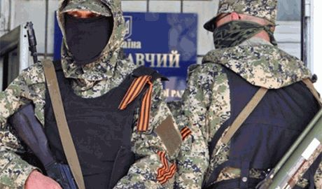 "Боевики ДНР созрели к ""прекращению огня"""