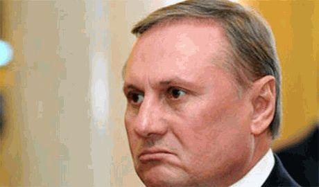 Позволят ли Ефремову сбежать в Россию?