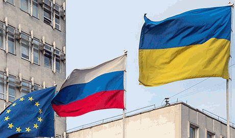 """Россия """"пожалела"""" Европу и решила не пугать мир новыми санкциями"""