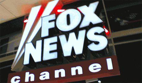 """Дестабилизированную Украину принесут Путину на """"блюдечке с голубой каемочкой"""", – Fox News"""