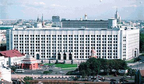 В Минобороны РФ «открестились» от погибших спецназовцев ГРУ