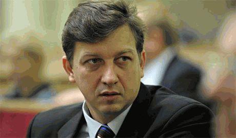 В бою с террористами на Донбассе погиб герой еще Советского Союза, — Доний