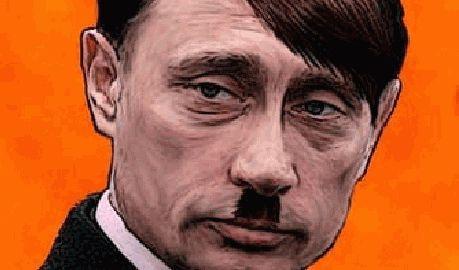 Российское Гестапо – как издеваются над задержанными активистами в Московских ОВД ФОТО