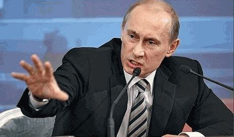 Путин уверен, что он добро и бьется в Украине с мировым злом — политолог