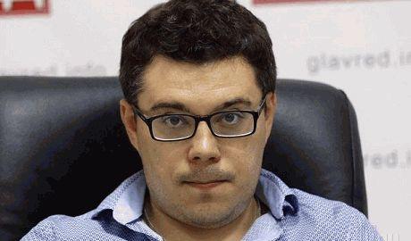 После освобождения Донбасса будут тысячи доносов, – Березовец