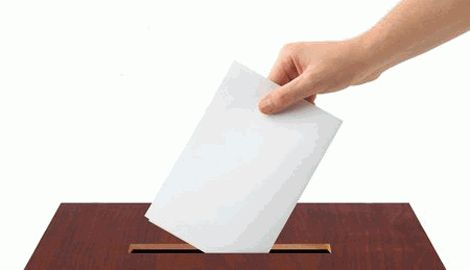 Выборы по-российски, в Москве по состоянию на 18.00 проголосовало меньше 20% избирателей