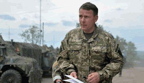 НАТО дает оружие, или Украина восстанавливает ядерное оружие, – Гелетей