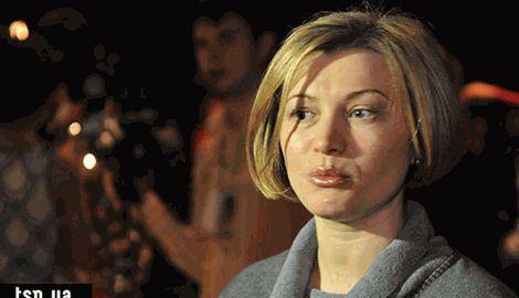 Надежду Савченко и Олега Сенцова освободят по обмену пленными, — Геращенко
