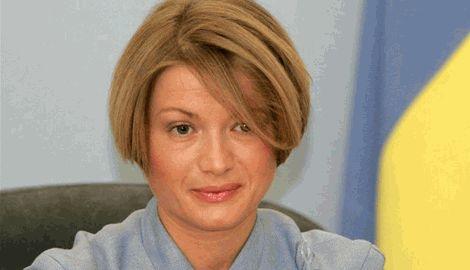 Не смотря на сообщения паникеров, ассоциация с ЕС будет ратифицирована 16 сентября, — Ирина Геращенко