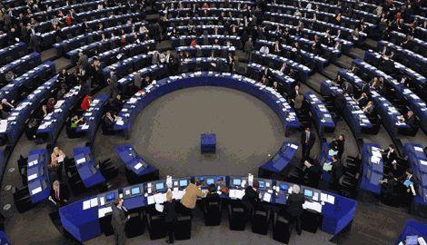 ЕС в знак поддержки Украины, решила ратифицировать ассоциацию по ускоренной процедуре, уже на следующей недели