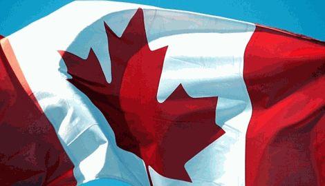 Парламент Канады принял историческое решение по торговле с Украиной