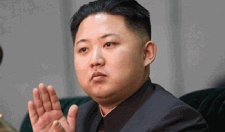 Куда исчез Ким Чен Ын?