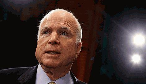 Американские сенаторы призывают предоставить Украине оружие