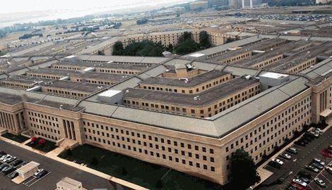 В Пентагоне высоко оценили действия украинских силовиков на Донбассе