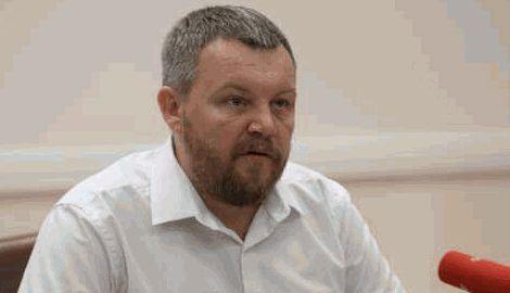 Террористы Донбасса задекларировали курс на интеграцию в русский мир