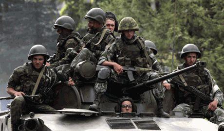 Не все военнослужащие РФ, готовы за деньги забыть про офицерскую честь и стать террористом