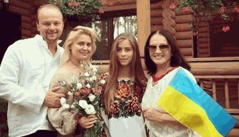 В России отменяют концерты Софии Ротару, из-за ее проукраинской позиции