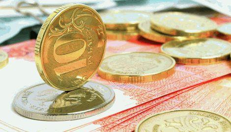 Тенденции мировых рынков дешевеет нефть и российский рубль
