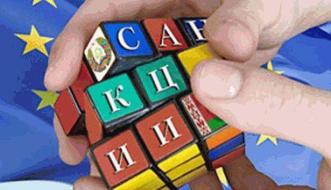 Новые санкции против РФ буду введены уже 8 сентября