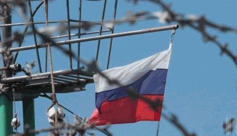 В ответ на подписание ассоциации Украиной, власти РФ введут эмбарго на украинскую продукцию