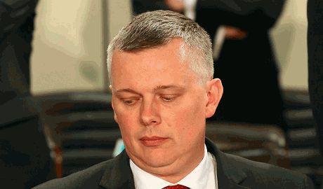 Польша подтвердила, что страна НАТО начала поставки оружия в Украину