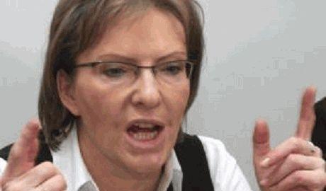 """Руководствуясь принципом """"моя хата скраю"""" новая премьер Польши отказалась поставлять оружие в Украине"""