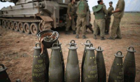 Террористы планируют применить химическое оружие – АТО