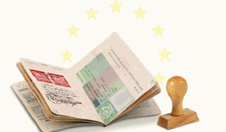 МИД Украины рассчитывает, что в мае 2015 года Украина получит безвизовый режим с ЕС