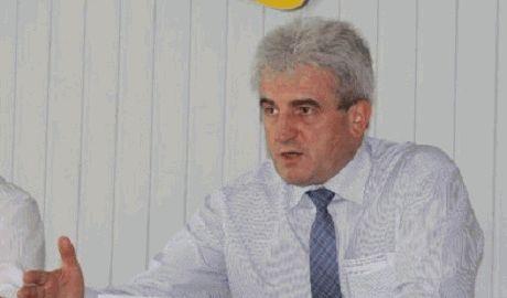 Президент уволил губернатора Черниговской области