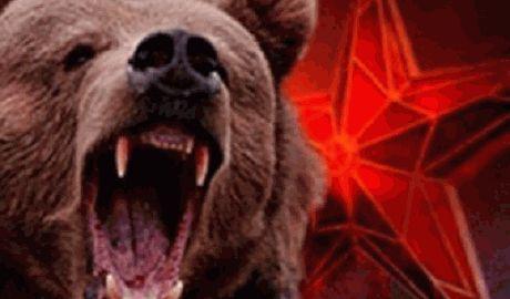 Россия умудрилась настроить против себя соседские страны сильнее чем СССР