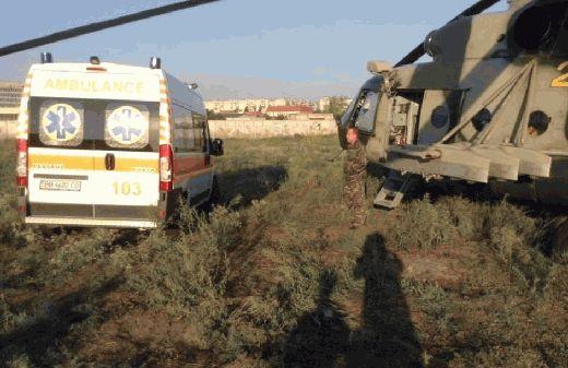 Четверо военнослужащих ВСУ заплатили жизнью за новое перемирие на Донбассе