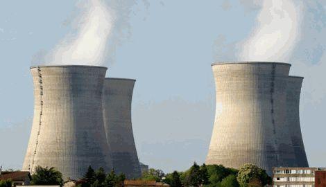 Украина построит собственное хранилище для отработанного ядерного топлива, чтобы не зависеть от РФ