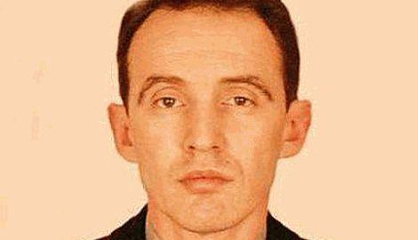 Манипуляция власти, Порошенко уволил генерала, который полгода как безработный