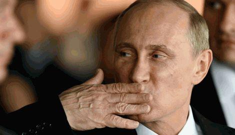 ЕС отказал Путину, и не собирается менять подписанное с Украиной соглашение об ассоциации